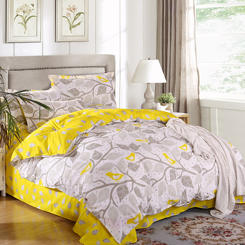 Yellow Twin Size Duvet Cover Full Size Of Full Size Of Bed