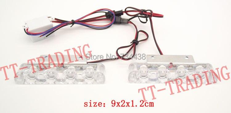 TT-1155-2