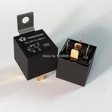 Buy Relay Normally Closed And Get Free Shipping On AliExpresscom - Automotive Relay Normally Open