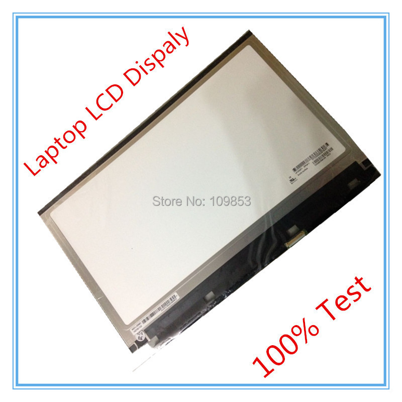 NEW 13.3 IPS Full HD LED Display 1920*1080 LP133WF1 SP A1 1920*1080 30pin slim lcd screen for LG Notebook ultra PC 13Z940