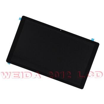 Сменный ЖК экран WEIDA для ASUS Transformer 3 Notebook T305CA T305C, сенсорный ЖК дисплей в сборке, 2880*1920, с возможностью установки на экран