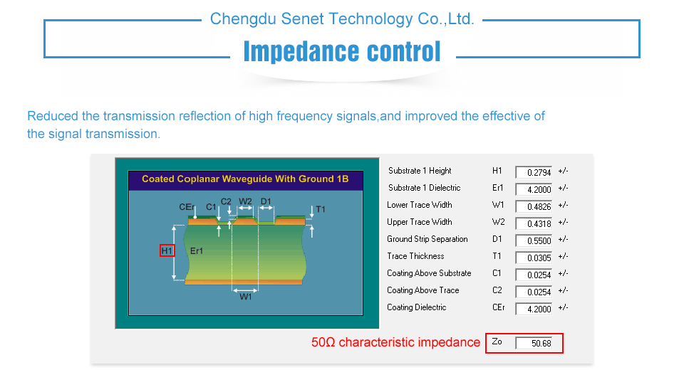 E45-TTL-100 SX1276 868MHz LoRa Module (3)