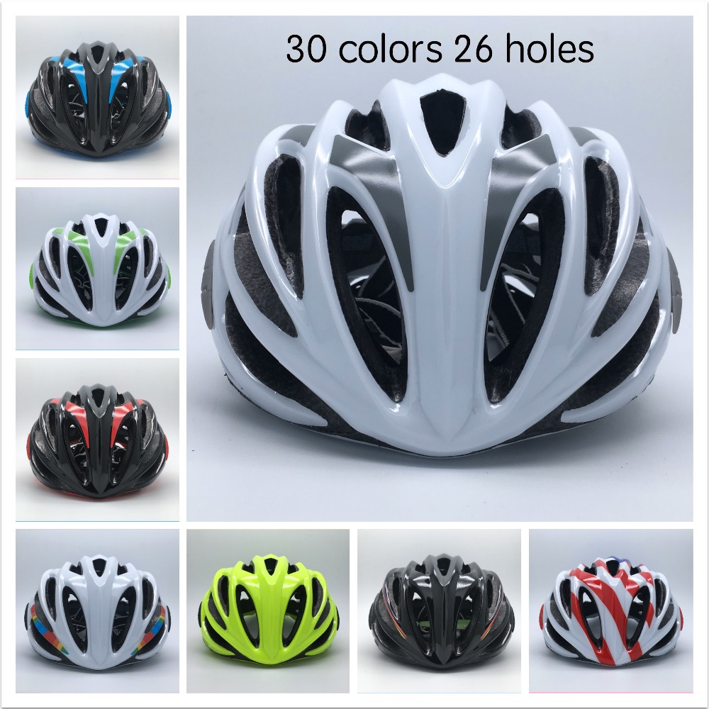 Tour de France Cycling Helmet Super Light 230g mtb Adults mojito Bicycle helmets Accessories EPS+PC Adjustable Size 48-58cm guitar hero world tour купить pc