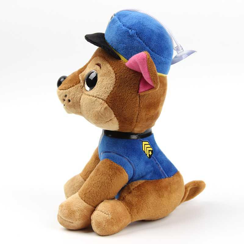 6pcs-set-TY-Paw-Patrol-Dog-Plush-Doll-Anime-Kids-Toys-Action-Figure-Plush-Doll-Model (3)
