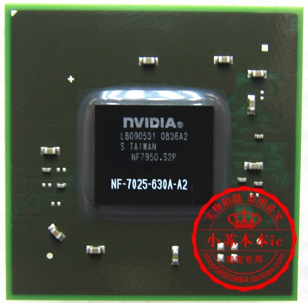 Frete Grátis 1 PCS Um novo 40 5 30 Coroa NF-7050-630A-A2 NF-7025-630A-A2 teste