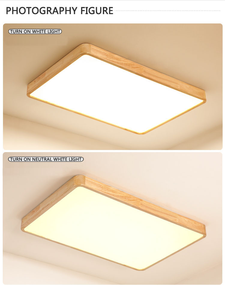 HTB1I7IEXWSs3KVjSZPiq6AsiVXag modern ceiling lamp high 5cm ultra-thin LED ceiling lighting,ceiling lamps for the living room chandeliers Ceiling for the hall