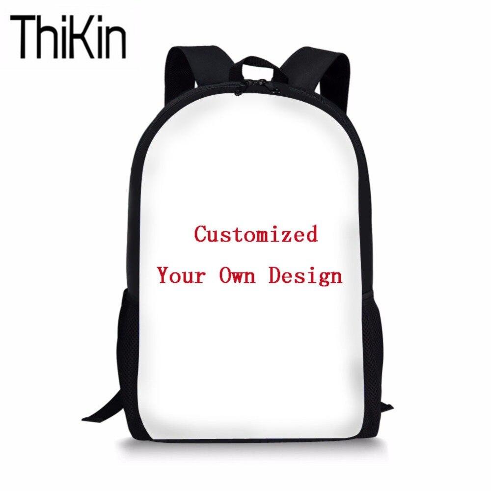 Kids & Baby's Bags Efficient Cute Kids Cartoon Shoulder Bag Ninjago School Bags For Children School Boys Teenagers Travel Bag Girls Messenger Bag
