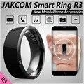 Jakcom r3 inteligente anel novo produto de rádio como ao ar livre rádio relógio falante usb fm rádio