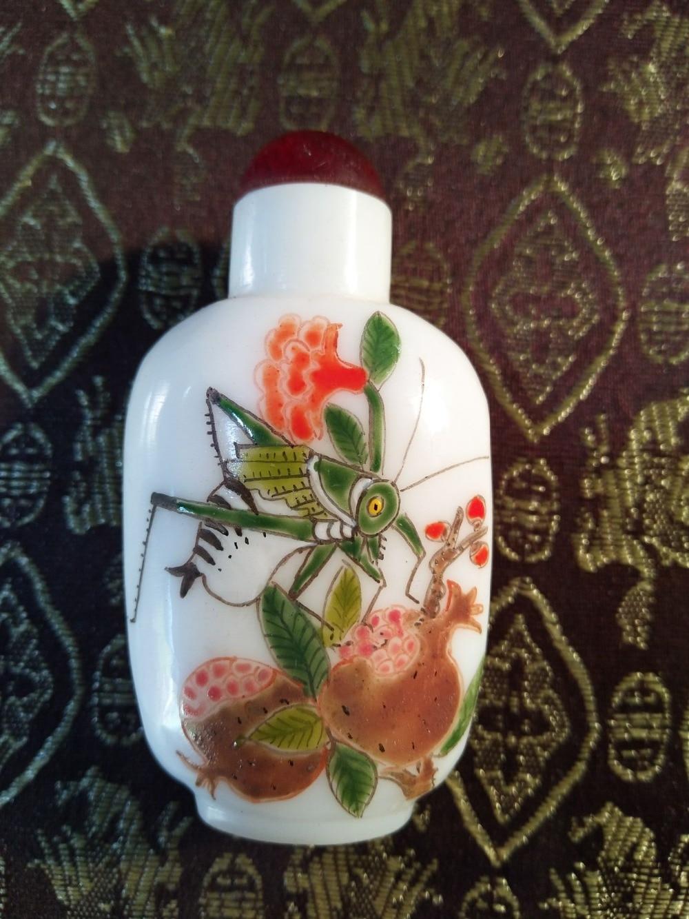 Download 91 Koleksi Gambar Lukisan Bunga Sakura Dari Botol Coca Cola Gratis Terbaik