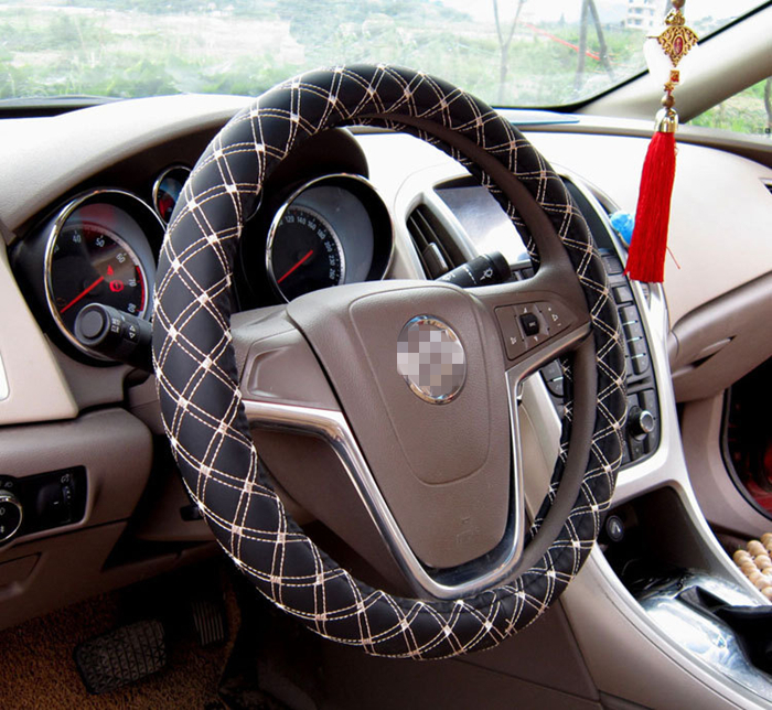 https://ae01.alicdn.com/kf/HTB1I7M_KVXXXXbAaXXXq6xXFXXXk/Nieuwe-Microfiber-Decoratieve-PU-Lederen-Stuurhoes-Wrap-Zwart-Rood-Wit-Cool-Auto-Styling-Automotive-Interieur-Accessoires.jpg