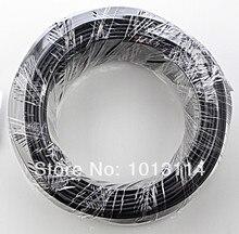 1000G/51 Diameter Pelatihan Aluminium