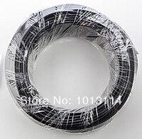 Bonsai Aluminum Training Wire Roll Bonsai Tools 3.0 mm diameter 1000G/Roll 51 Meters