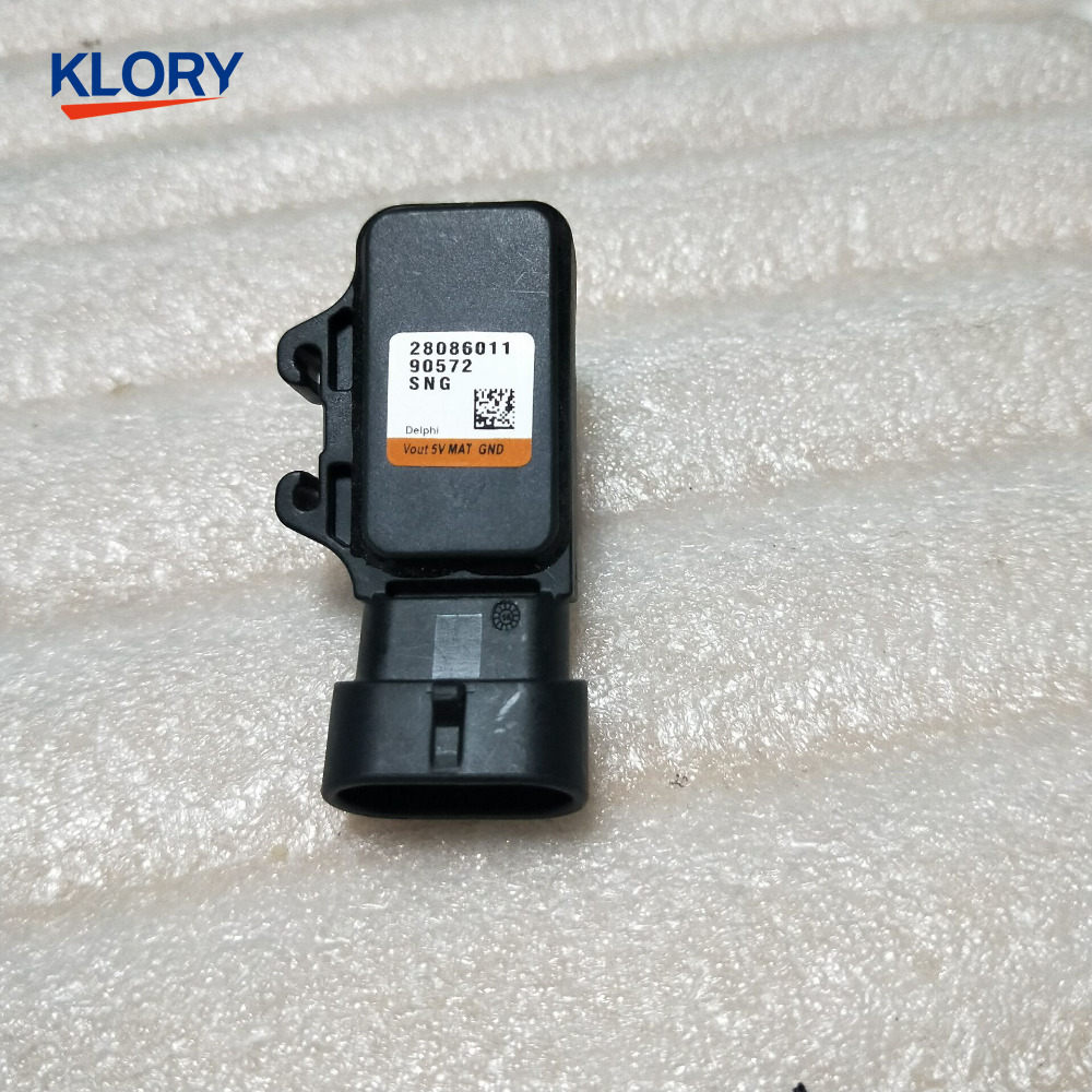 3603210-E07  SENSOR-AIR TEMPERATURE&PRESSURE GREAT WALL DEER  491QE