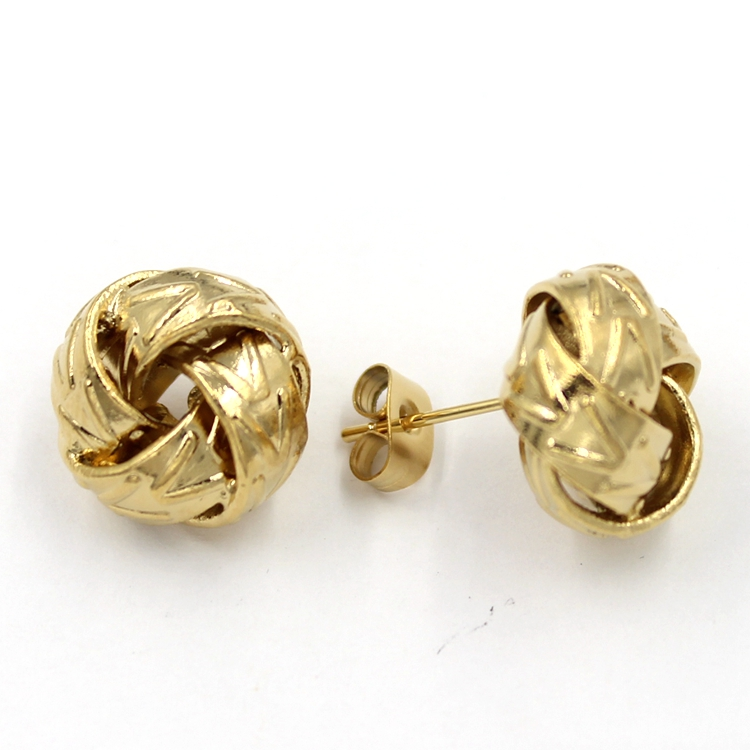 b39ff1656b04 ̿̿̿(•̪ )14.5 19mm oro alambre envolvió Los pernos prisioneros del ...