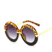 2016 Hot New Fashion Vintage Sunglasses Women Brand Designer Square Sun Glasses Men Women Glasses Oculos Uv400
