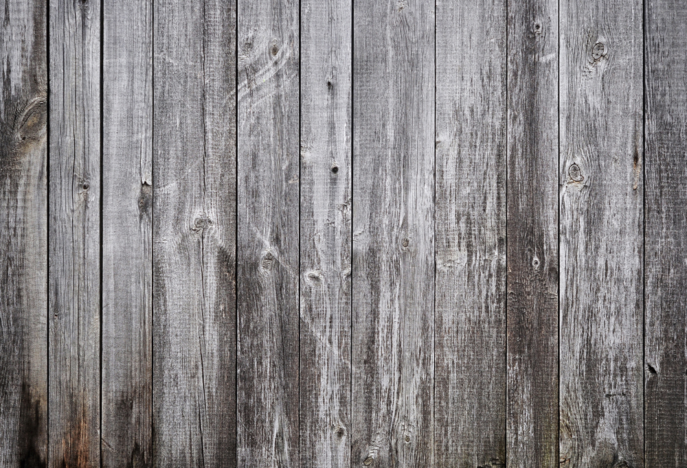 HUAYI Dark Gray Wooden Floor backdrop Art Fabric photography backdrops Newborn Photo Studio Prop Backdrop XT
