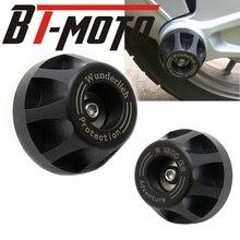 R1200GS Окончательный Привод корпус кардан крушение слайдер протектор для BMW R 1200GS LC 13-18 R1200 GS LC Adventure 14-18
