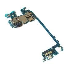 Vivienda nueva Electrónica panel de Circuitos motherboard Cable Para LG Móvil F600 V10 H961 H962 H968 VS990 H900 H960A H901