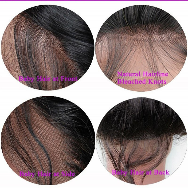 Brown To Pink Ombre Short Hair Best Short Hair Styles