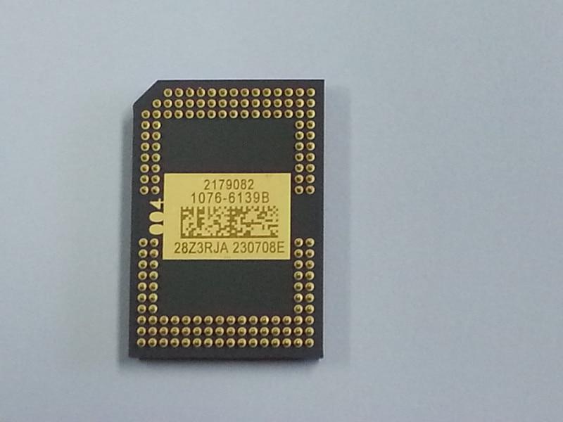 Original New Projector DMD Chip New Version 1076-6038B 1076-6039B 1076-6338B 1076-6339B 1076-6438B 1076-6439B 1076-601AB