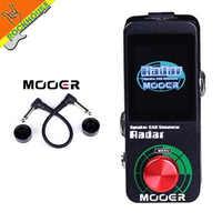 Motorcycle Parts Black Oil Filter For KYMCO UXV MAXXER IRS 450I TURF 443  MXU450I LE CAMO 50TH ANNIVERSARY 450 MXU375 375 MXU400