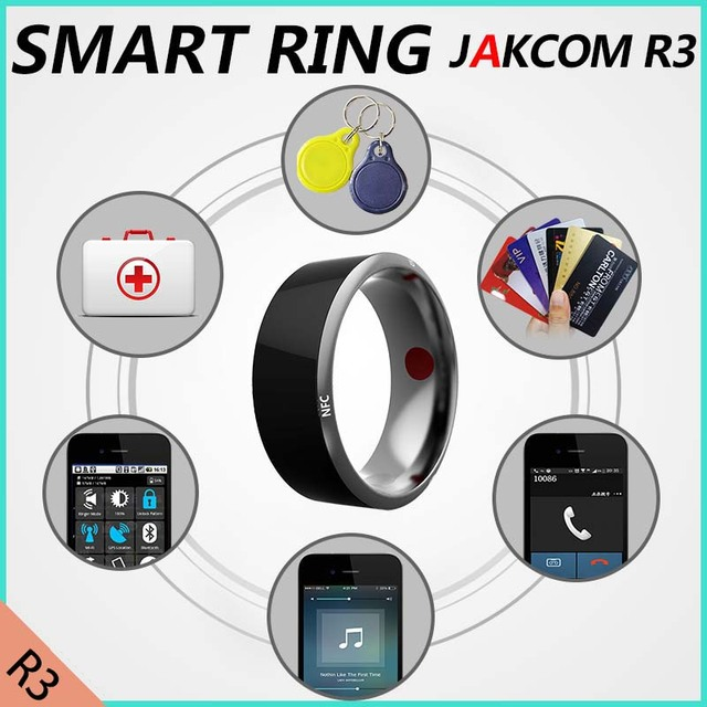 Jakcom Smart Ring R3 Hot Sale In Home Theatre System As Tv Soundbar Projecter Bafle Potenciado Profesional