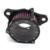 Filtro de aire + Filtro de Admisión Sistema RC Para Harley sportster XL883/1200 2004-UP del filtro de aire Para Áspero Artesanía Filtro de aire