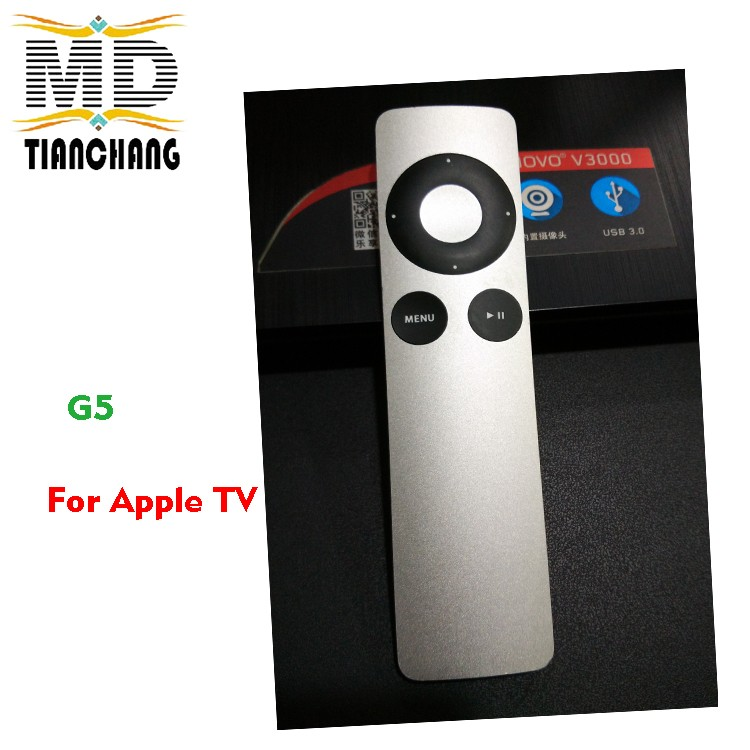 apple tv пульта дистанционного управления