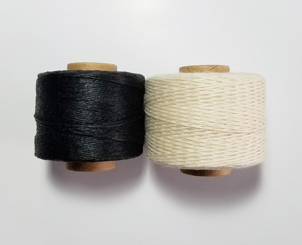 How To Diy Decorative Yarn