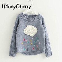 Großhandel rain sweater Gallery Billig kaufen rain sweater
