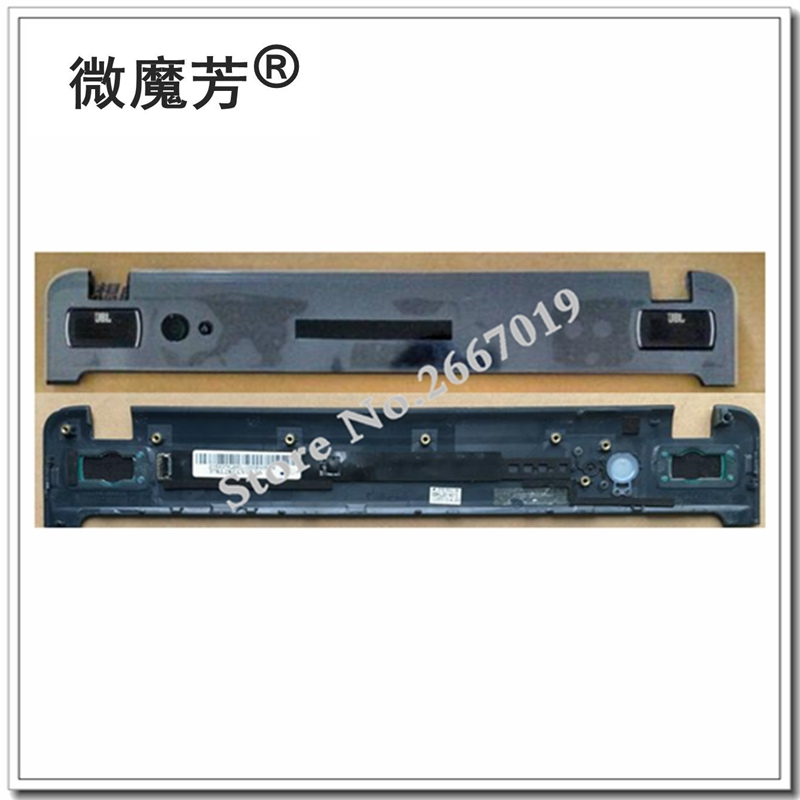 New For Lenovo For Ideapad Y460 Y460P Y460C Power Button Board Cover LED Board Case 37KL2KCLV00