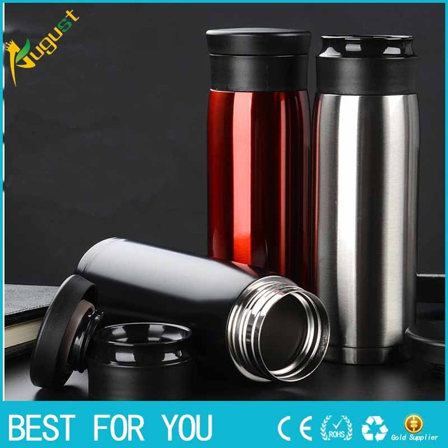 10pcs lotcar gifts business