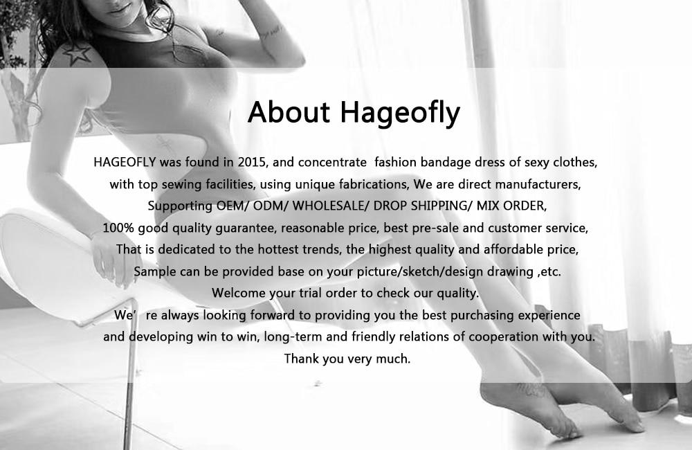 hageofly01
