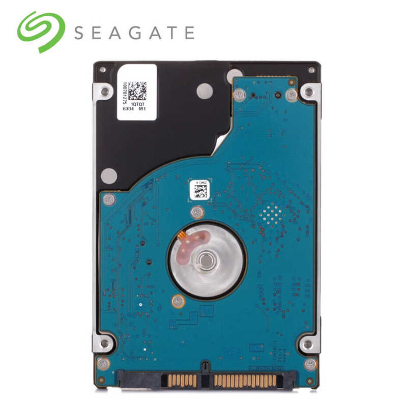"Seagate מותג 2.5 ""320 GB SATA2-SATA3 מחשב נייד מחשב נייד הפנימי hdd דיסק קשיח כונן 2 mb/16 mb 5400 סל""ד-7200 סל""ד 320 MB/s דיסקו duro"