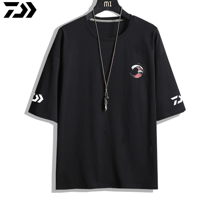 cheap roupas de pesca 02