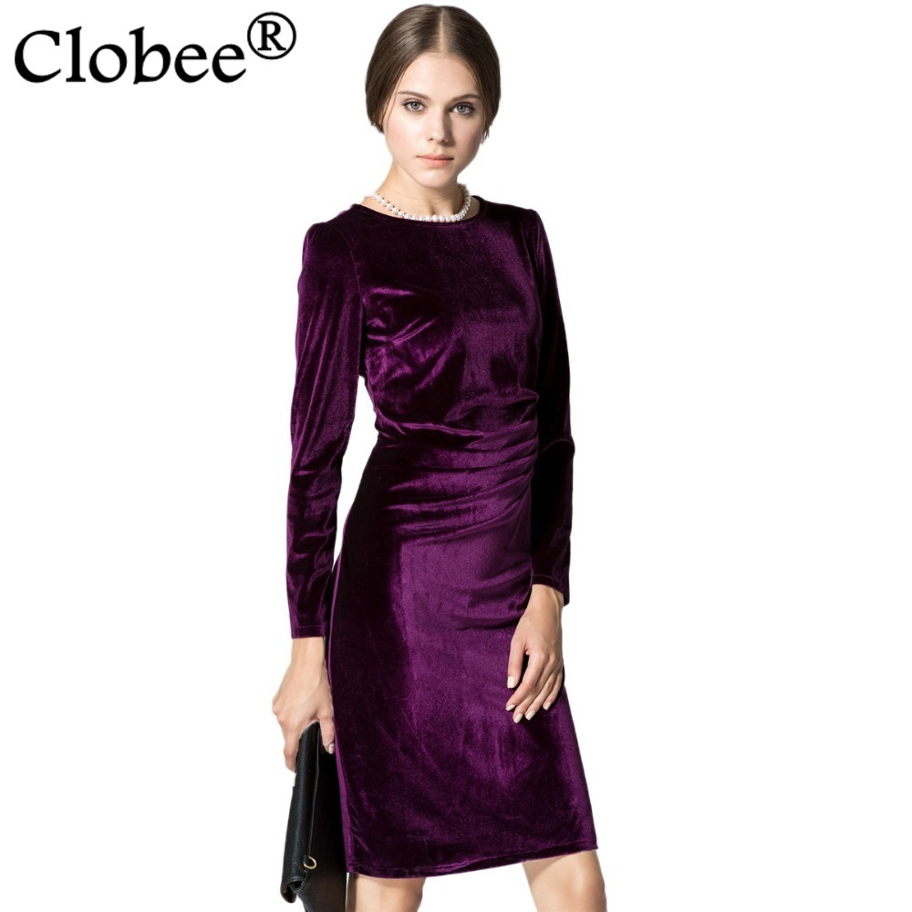 Online Get Cheap Ladies Casual Wear -Aliexpress.com   Alibaba Group