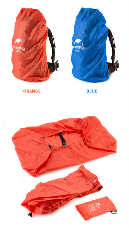 3d924bda5290 1 Naturehike Camping Hiking Bag Backpack Rain Coverst.  aeProduct.getSubject() aeProduct.getSubject() aeProduct.