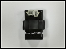 moto cdi CG engine CG200 CG250 motorcycle DC CDI lighter high quality motorcycle parts