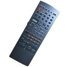 Пульт дистанционного управления RAV226 V9408000 для YAMAHA DSP-AZ2 RX-V3300 CD DVD усилитель мощности