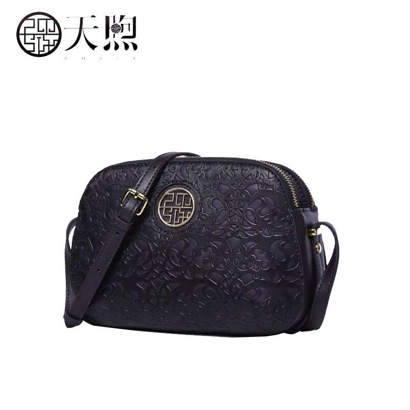 2018 Новый Pmsix улучшенный теплые Мода тиснением искусственная кожа женские кожаные сумочки crossbody сумки для женщин