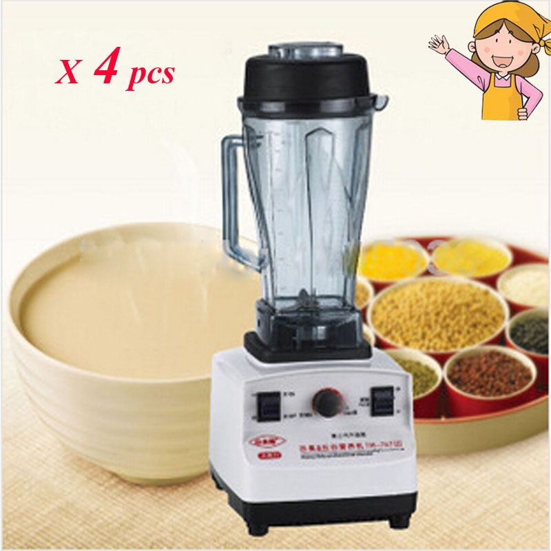 2016 Popular Home Fruit Vegetable Blender with 2L Capacity Mini Stand Kitchen Juice Machine with Quality Guarantee 767L home kitchen blender 6 teeth coupling clutch gear 33mm dia 2pcs black