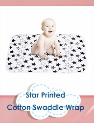 BR.Blanket-&-Swaddling-&-Towel_02