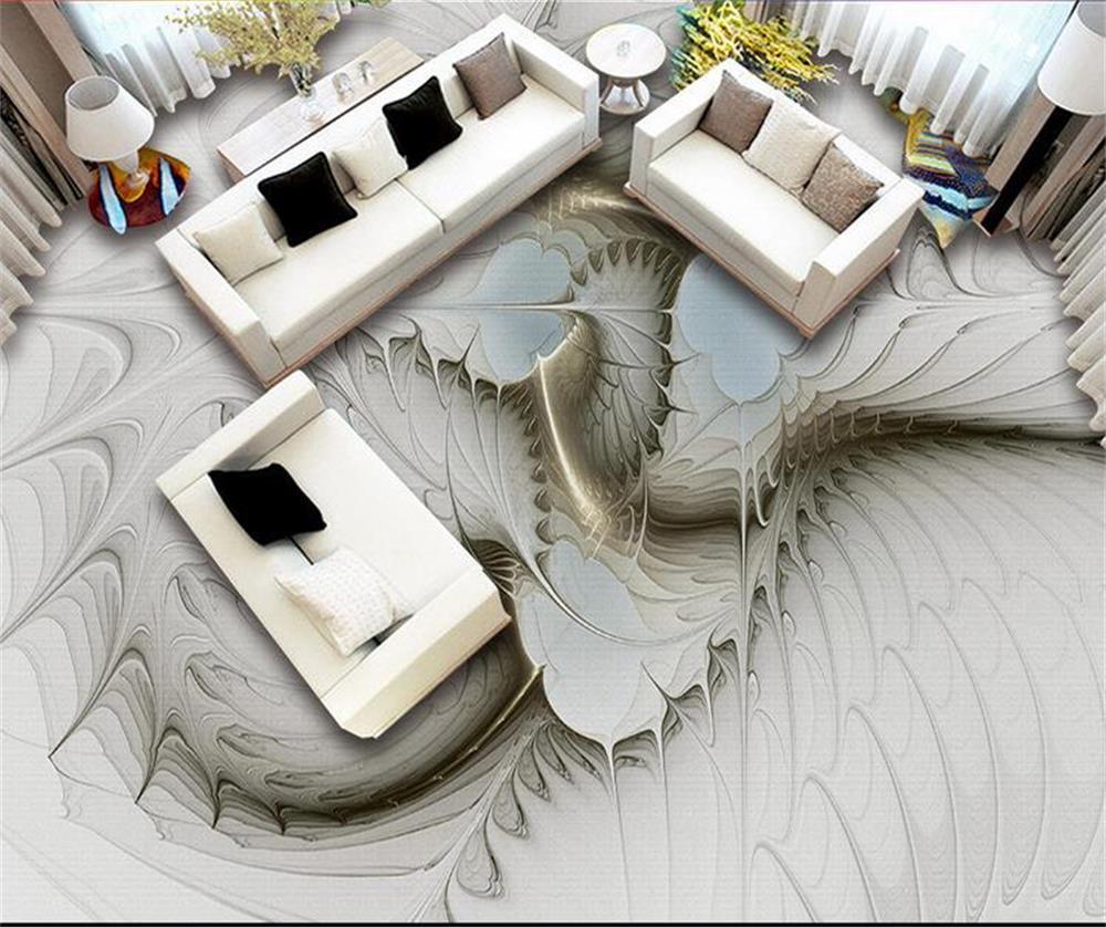 Confronta i prezzi su Abstract Design Wallpaper - Shopping Online ...