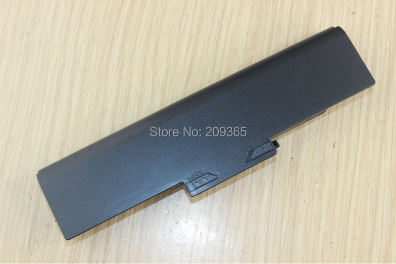 Image 3 - 5200mAh 6Cell Laptop Battery for SONY VAIO VGP BPS13/S VGP BPS13A/S VGP BPS21/S VGP BPL21A VGP BPS13A/B VGP BPS21B VGP BPL13-in Laptop Batteries from Computer & Office