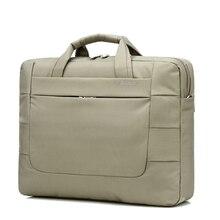 BRINCH laptop-tasche 17 zoll 17,3 zoll nylon große kapazität shock proof männer und frauen notebook tasche BW-190