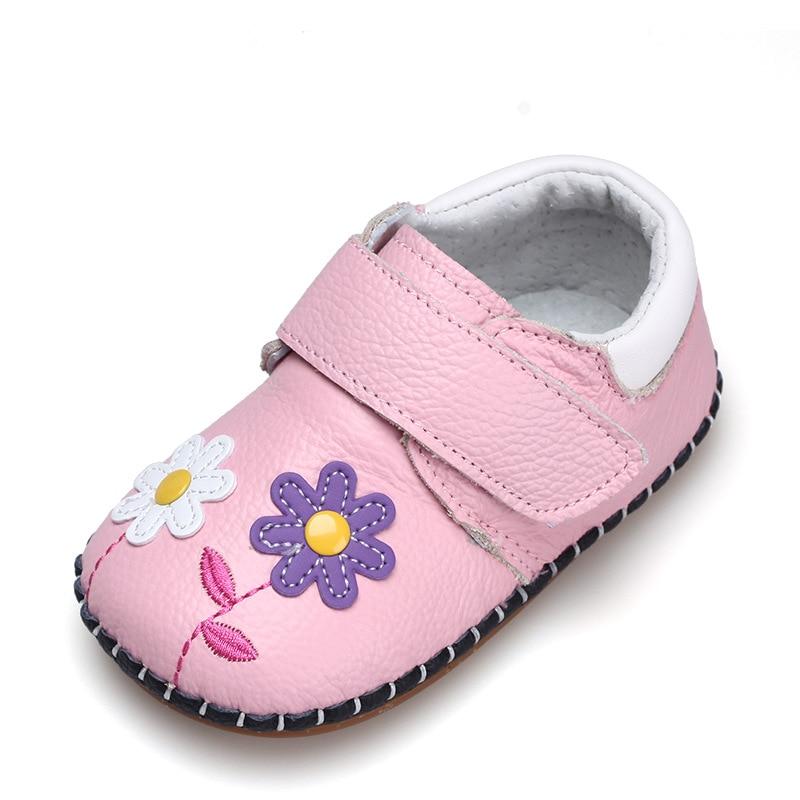 Xqt Gz Fruhjahr Herbst Baby Schuhe Infantil Nette Schuhe Blume