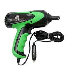 Auto-styling T20827 Elektrische Schlagschrauber Autoreifen Repair Tool Installation Schraubenschlüssel