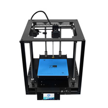 Beginners Sapphire-S 3D Printer System