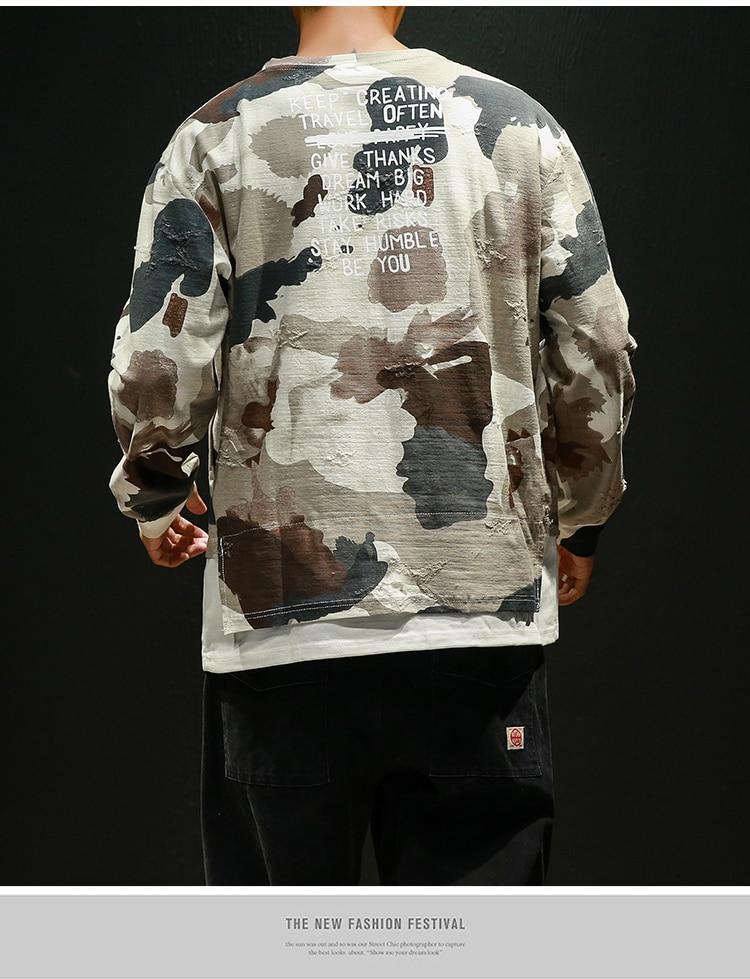 Homens mulheres marca hoodies streetwear hip hop