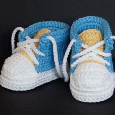 Baby-Sneakers-Crochet-Baby-Shoes-Baby-Shower-Gift-size-9cm-10cm-11cm.jpg_640x640 (1)